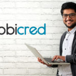 Buy Now, Pay Later with mobicred