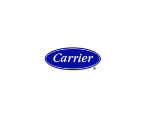 Untitled-1_0000s_0001_carrier-vector-logo-xs
