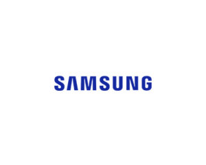 Untitled-1_0000s_0003_samsung_logo_PNG9