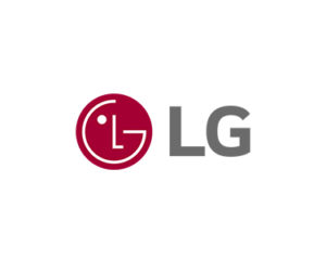 Untitled-1_0000s_0005_lg_logo_PNG14