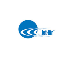 Untitled-1_0000s_0006_jet-air-airconditioning-logo