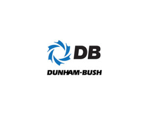 Untitled-1_0000s_0009_dunham_bush_logo