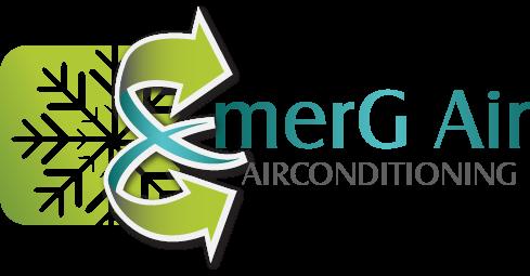 EmerG Air